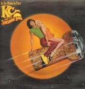 KC & The Sunshine Band - Do You Wanna Go Party