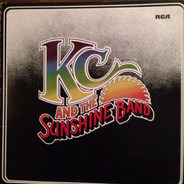 KC & The Sunshine Band - KC and the Sunshine Band