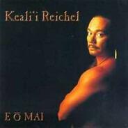 Keali'i Reichel - E O Mai