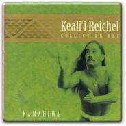 Keali'i Reichel - Kamahiwa: Collection One
