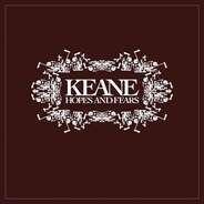 Keane - Hopes and Fears