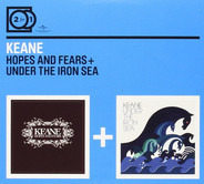 Keane - Hopes And Fears + Under The Iron Sea