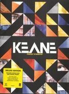 Keane - Perfect Symmetry - Deluxe Edition