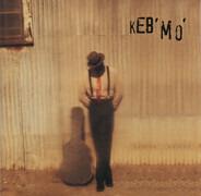 Keb Mo - Keb' Mo'