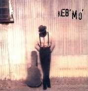 Keb'mo - Keb'mo