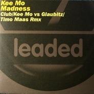 Kee Mo - Madness
