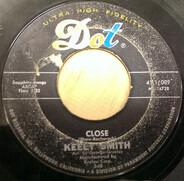 Keely Smith - Close