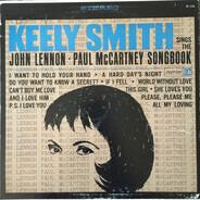 Keely Smith - Sings The John Lennon - Paul McCartney Songbook