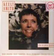 Keely Smith - I'm in Love Again
