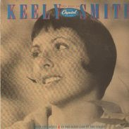 Keely Smith - The Best of The Capitol Years