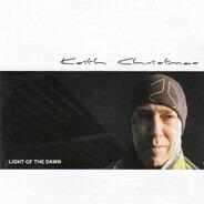 Keith Christmas - Light of the Dawn