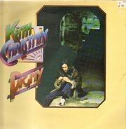 Keith Christmas - Pigmy