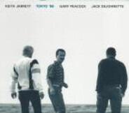 Keith Jarrett / Gary Peacock / Jack DeJohnette - Tokyo '96