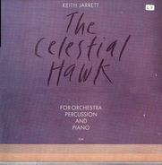 Keith Jarrett - The Celestial Hawk