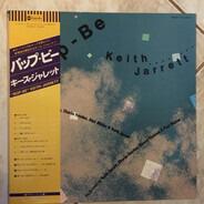 Keith Jarrett - Bop-Be