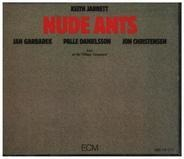 Keith Jarrett - Nude Ants