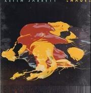 Keith Jarrett - Shades
