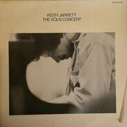 Keith Jarrett - The Köln Concert
