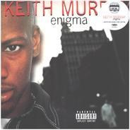 Keith Murray - Enigma