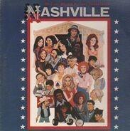 Richard Baskin a.o. - Nashville