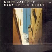 Keith Jarrett - Eyes of the Heart