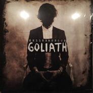 Kellermensch - Goliath