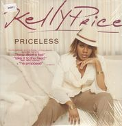 Kelly Price - Priceless