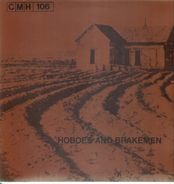 Kelly Harrell, Harry Mc Clintock, Goebel Reeves... - Hoboes And Brakemen
