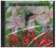 Ken Boothe / Dennis Brown / Paul Tubbs a.o. - 8 Stars for Christmas