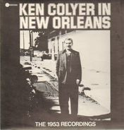 Ken Colyer - In New Orleans