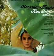 Ken Griffin - Hawaiian Magic