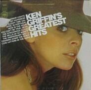 Ken Griffin - Ken Griffin's Greatest Hits