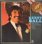 Kenny Ball - Star Discothek