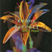 Kenny Garrett - Black Hope