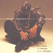 Kenny Garrett - Pursuance: The Music of John Coltrane