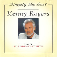 Kenny Rogers - His Greatest Hits