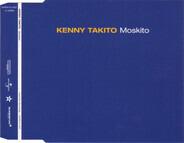 Kenny Takito - Moskito