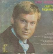 Kenny Vernon - Country Happening