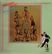 Kenny Ball, His Band And Friends - Titillating Tango