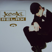 Keoki - Relax