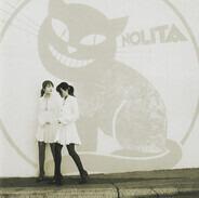 Keren Ann - Nolita
