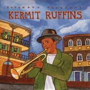 Kermit Ruffins - Putumayo Presents Kermit Ruffins