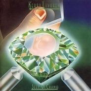 Kerry Livgren - Seeds of Change