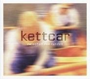 Kettcar - Zwischen den Runden(Deluxe Edition)