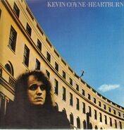 Kevin Coyne - Heartburn