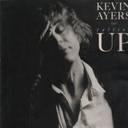 Kevin Ayers - Falling Up
