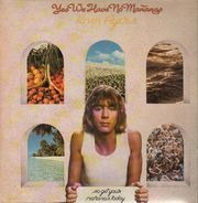Kevin Ayers - Yes We Have No Mañanas