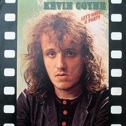 Kevin Coyne - Let's Have A Party