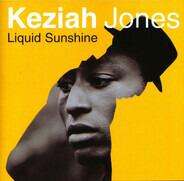 Keziah Jones - Liquid Sunshine