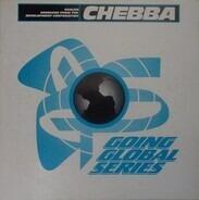 Khaled - Chebba (Remixes)
